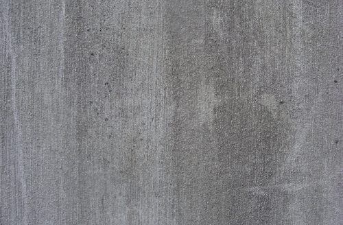 6 ways to colour concrete